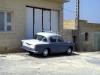 Hillman Minx MKII Saloon De Luxe (1961-1963) - 1592cc