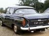 Humber Sceptre MKI Sp.Saloon (1963-1965) - 1592cc