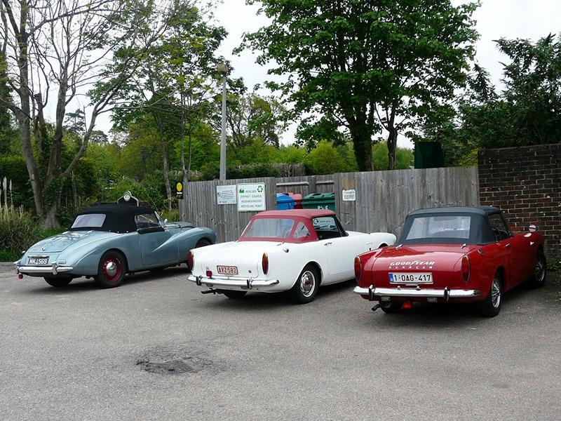 jardins-chateaux-sussex-uk-philippe-2012-05-11-1280x960