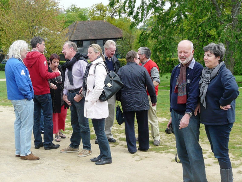 jardins-chateaux-sussex-uk-philippe-2012-05-23-1280x960