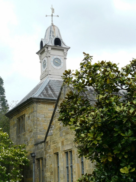 jardins-chateaux-sussex-uk-philippe-2012-05-28-960x1280