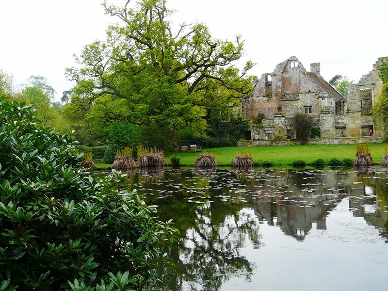 jardins-chateaux-sussex-uk-philippe-2012-05-65-1280x960